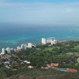 Hawaii Day 2 - 114_0960.JPG