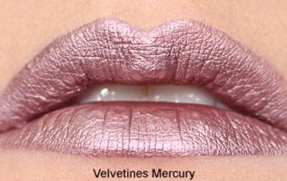 MercuryVelvetinesLimeCrime11