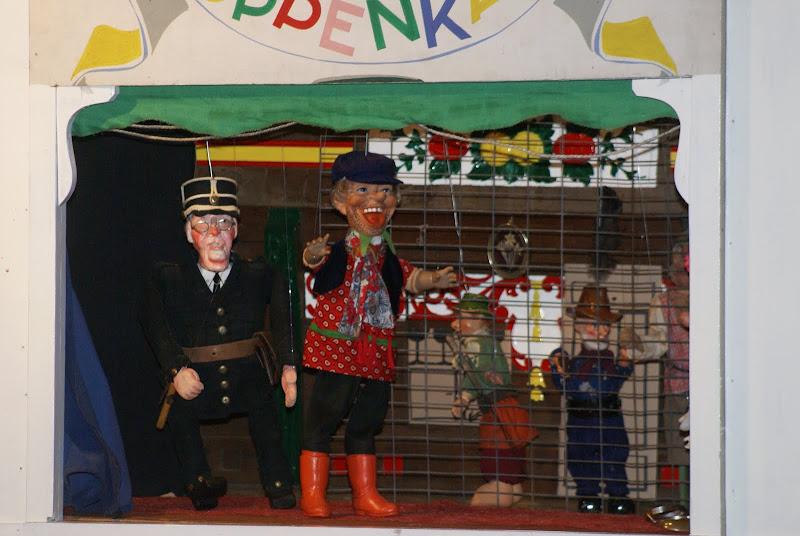 Marionettentheater. DSC03082.JPG
