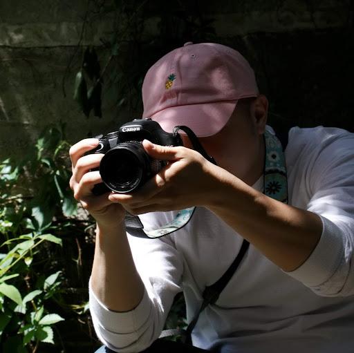 Joe Yang Photo 25