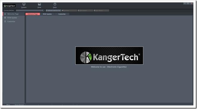 KangerSoftware