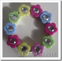 button ring 1