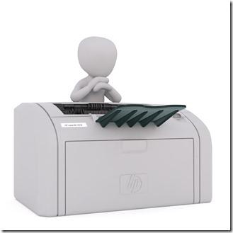 fax-1889061_1920