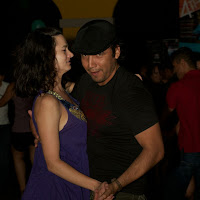 Photos from Jimmy Rumba's B-day Bash
