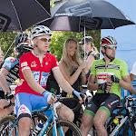2013.06.01 Tour of Estonia - Tartu Grand Prix 150km - AS20130601TOE01S.jpg