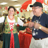 5th Pierogi Festival - pictures by Janusz Komor - IMG_2261.jpg