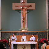 Our Lady of Sorrows Celebration - IMG_6273.JPG