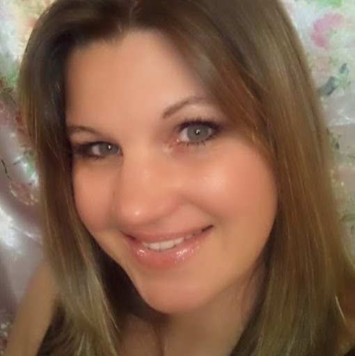 Paula Ratliff