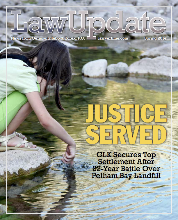 LawUpdate cover 2014.png