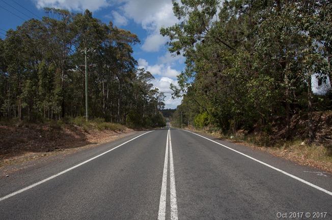 jb-road-2017-october-rob-slater