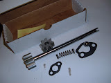 Oil pump kits 65.00-85.00