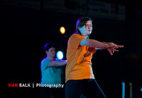 Han Balk Agios Theater Avond 2012-20120630-063.jpg