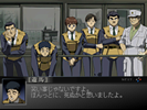 Patlabor Game Edition (1000)