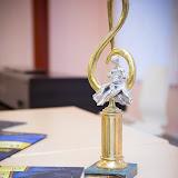 Смотреть альбом «Жеребьевка, VI конкурса, 2013»