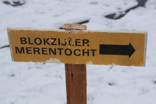 Winterkiekjes Servicetv - Ingezonden%2Bwinterfoto%2527s%2B2011-2012_37.jpg
