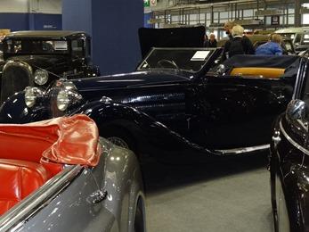 2019.02.07-081 Bugatti vente Artcurial
