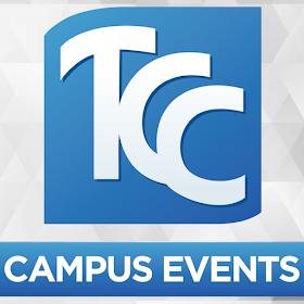 Tulsa Community College Events