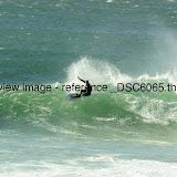 _DSC6065.thumb.jpg