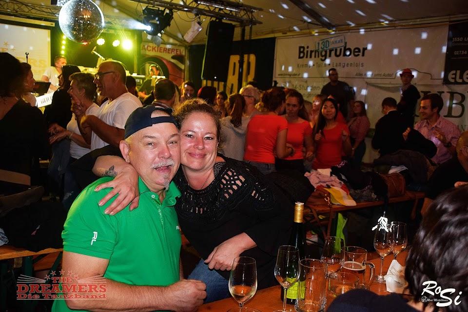 FF Fest Gobelsburg 2018 Web (107 von 116).JPG