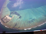 lhaviyani-atoll.jpg