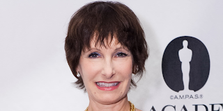 Gale Anne Hurd   Net Worth, Income, Salary, Earnings, Biography, How much money make?