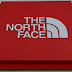 North Face Reportedly Snubs Oil And Gas Company, CEO Points Out Hypocrisy