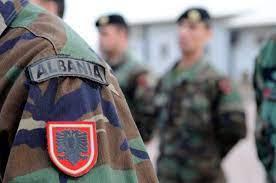 Albania Army | Defender Europe 2021 Exercise