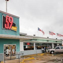 59 Diner's profile photo