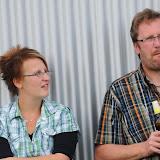 20100914 Sommerfest - DSC_4784.JPG