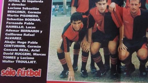 solo-futbol-604-inferiores-newells-chacarita-campeones-1996