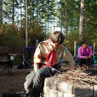 Cope Weekend 2015 - DSCN2848.JPG