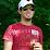 Jason Booth's profile photo