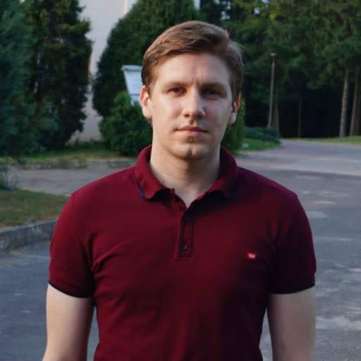 Сергій Гуменний