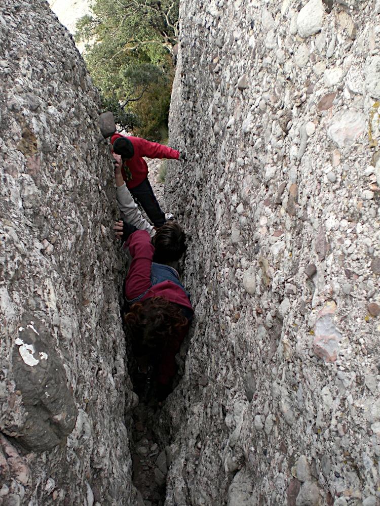 Montserrat 2006 - CIMG8067.JPG