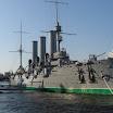 2006-06-26 18-13 Krążownik Aurora.jpg
