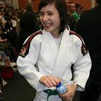 judo ilka Ronse '10 011.jpg