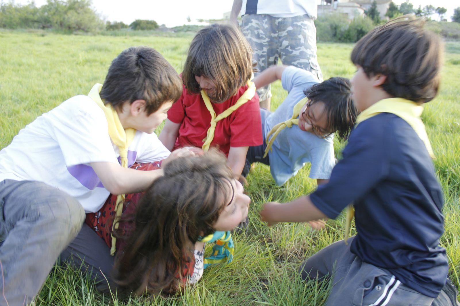 Campaments de Primavera de tot lAgrupament 2011 - _MG_1933.JPG