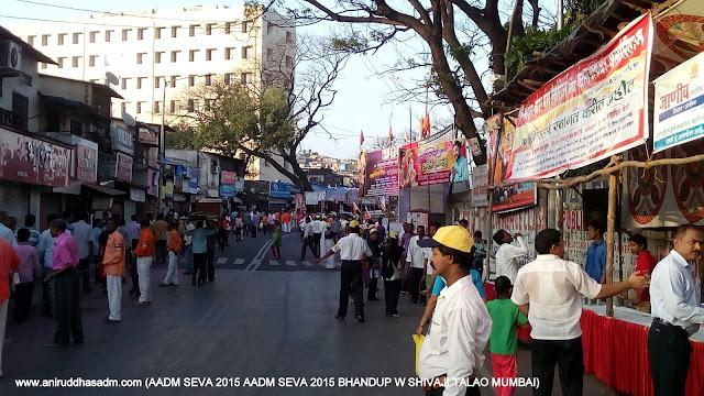 AADM SEVA 2015 BHANDUP W SHIVAJI TALAO (2).jpg