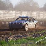 autocross-alphen-2015-133.jpg