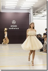 Mercedes-Benz presents Sudi Etuz (40)