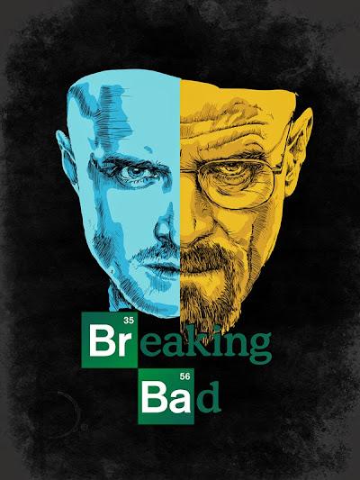 http://megadescargas-series.blogspot.com/2016/08/breaking-bad-serie-completa-esp-castellano.html