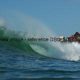 DSC_5057.thumb.jpg