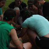 Komandas sagatavošanās nometne ,,Kur uguni! 2015.g., Rencēni - IMG_8746.JPG
