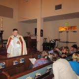 Rosary with Children 10.17.14 pictures by Elżbieta Gürtler-Krawczyńska - IMG_4138.jpg