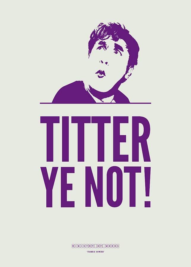 Titter Ye Not.jpg