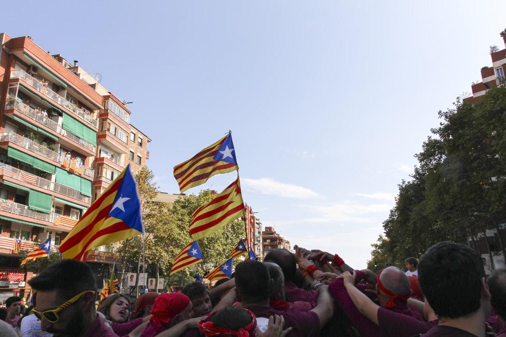 Via Lliure Barcelona 11-09-2015 - 2015_09_11-Via Lliure Barcelona-1.JPG
