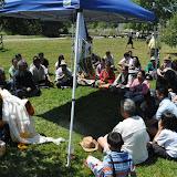 TAW celebrating H.H the Dalai Lama Bday at Magnuson Park 2011 - Trungkar--Magnuson%25252520park%25252520009.JPG