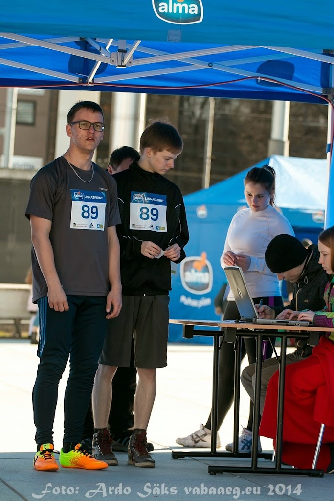 2014.04.16 Alma Linnasprint 2014-I Tallinna etapp - AS20140416LSTLN_037S.JPG