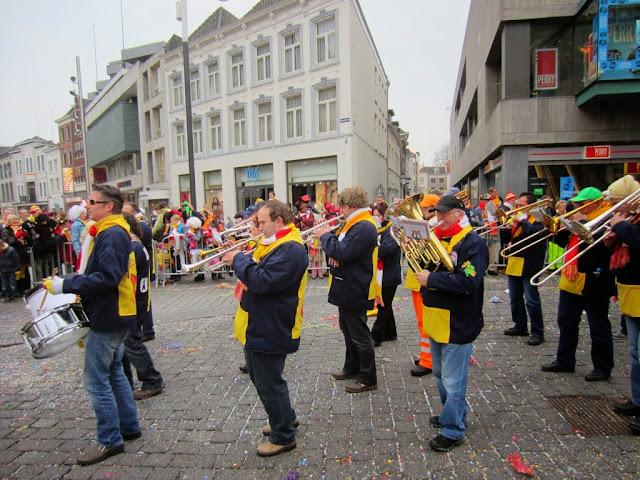 2013-02-12 Carnaval - IMG_0543.JPG
