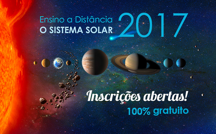[divulga%C3%A7%C3%A3o+do+curso+a+dist%C3%A2ncia+O+Sistema+Solar%5B5%5D]